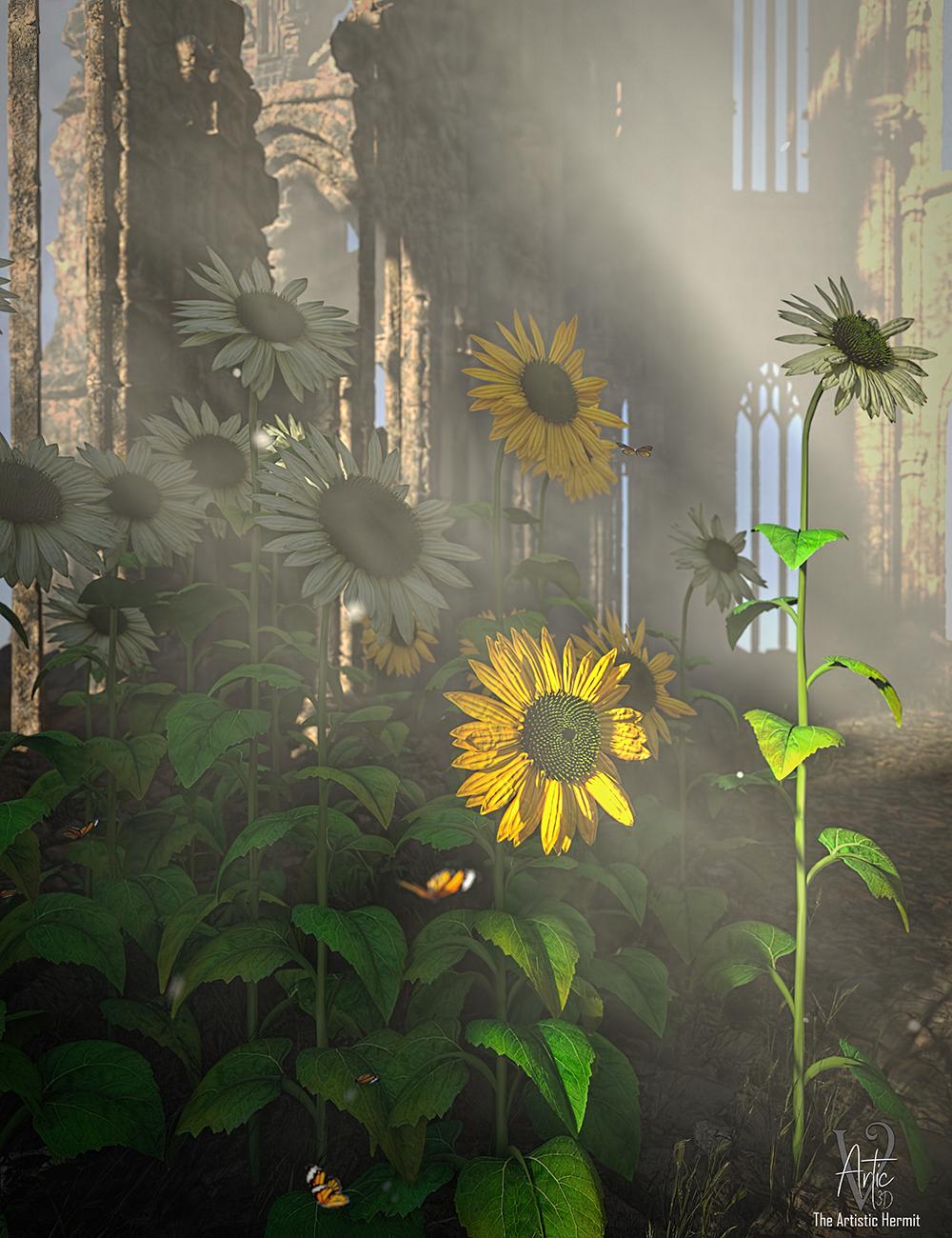 Sunshine-poster-4-vArtic3D-c8a6fc16