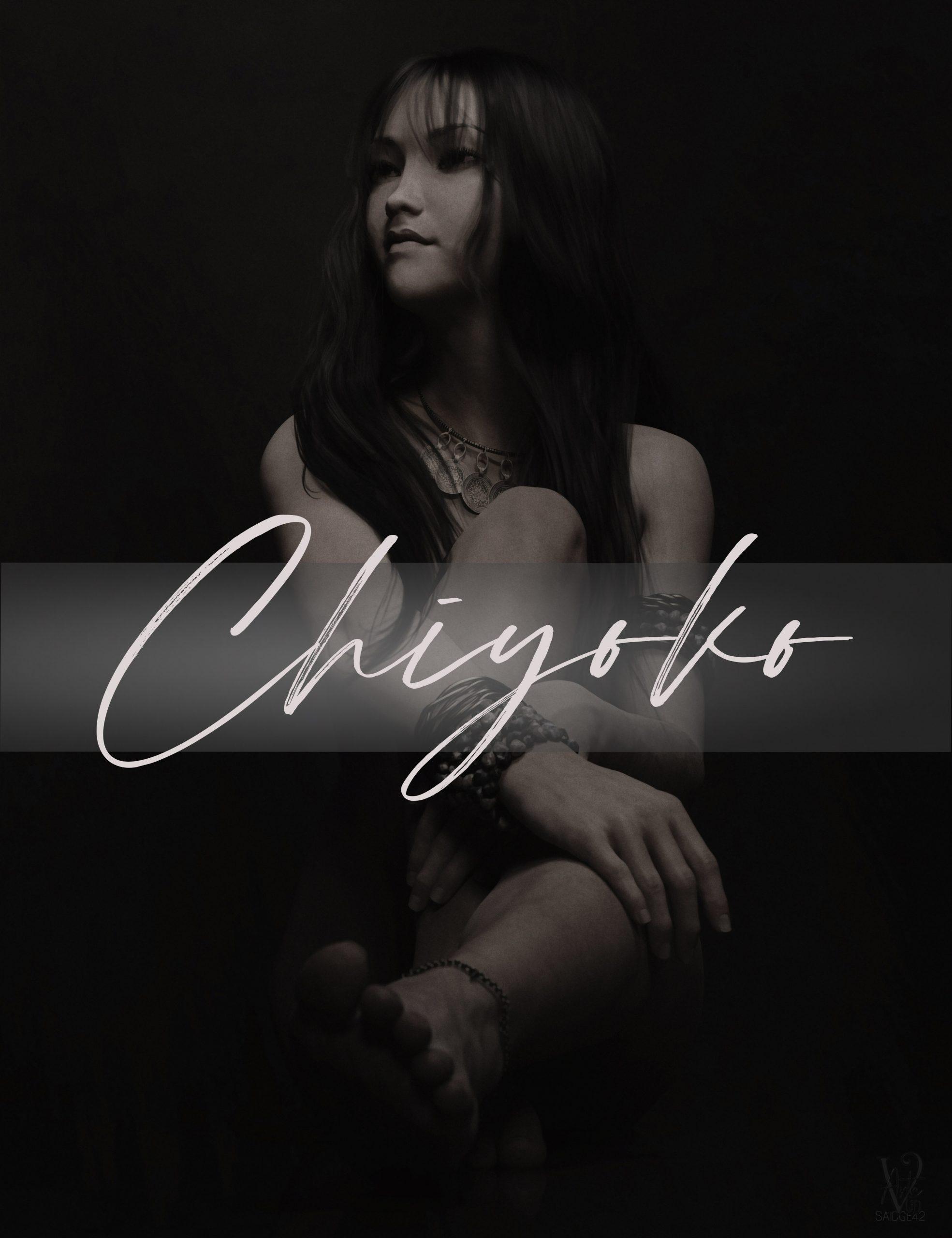 chiyoko - VARTIC - compressed-603d80ec
