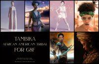 tambika composite-2475bcb9